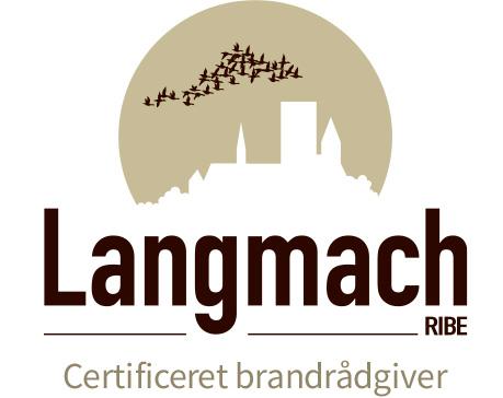 Langmach Ribe